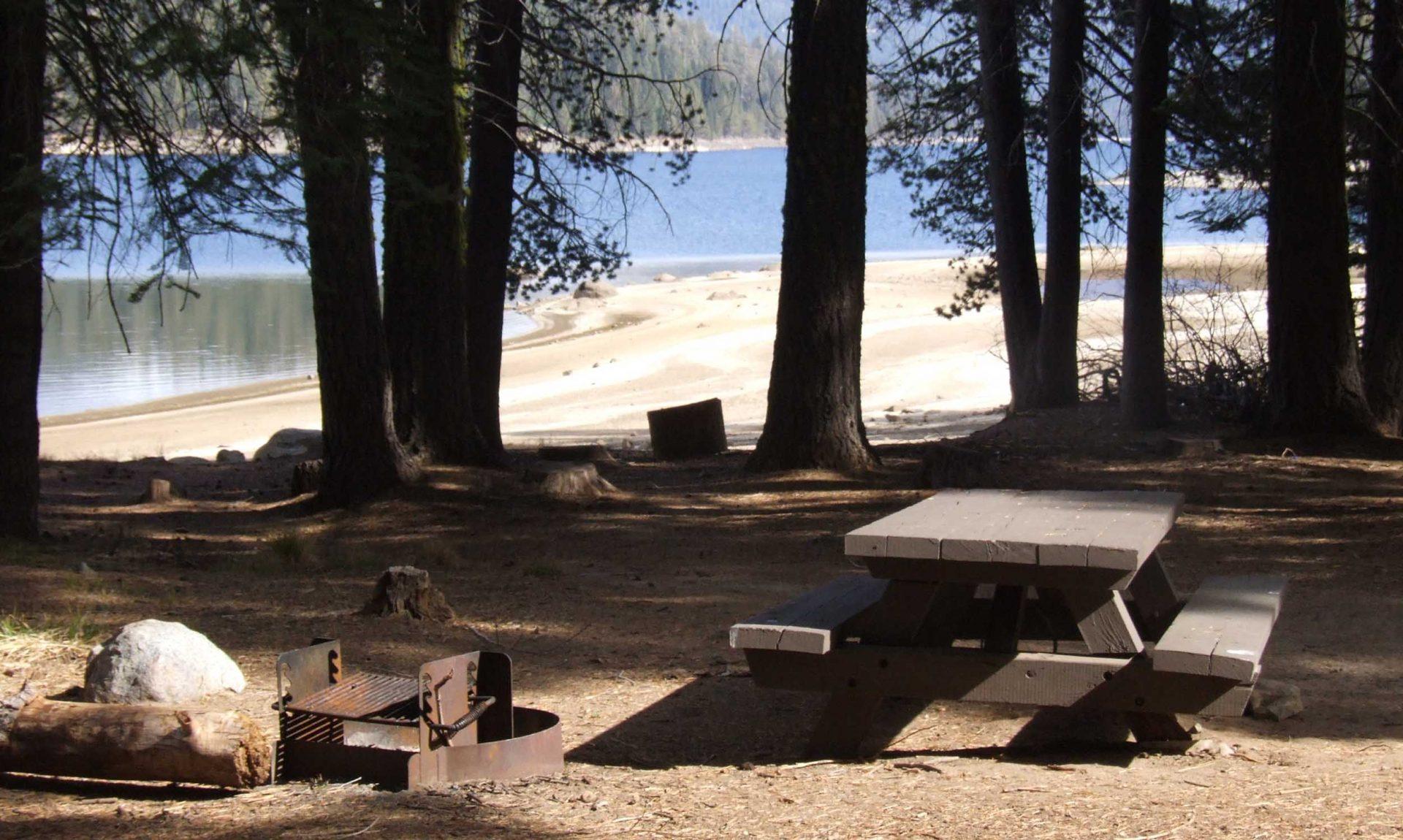 Natalgraniteretreat The Best Vacation Rental In Shaver Lake